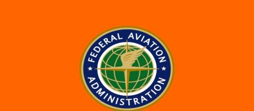 The FAA set to require drone registration.