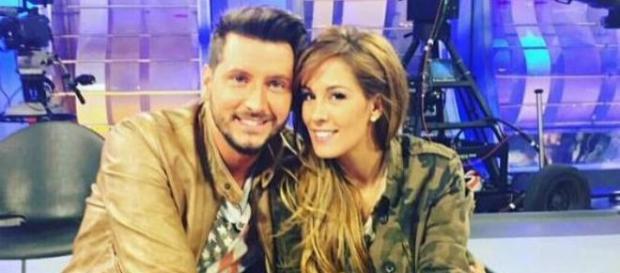 Manu y Susana juntos y felices pese a 'MYHV'