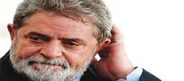 Odebrecht é a maior cliente de Lula