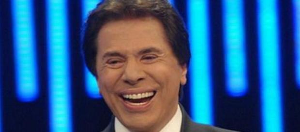 Vídeo Show' apresenta especial sobre Silvio Santos