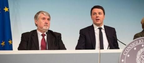 Pensioni: ricorso contro bonus Renzi e Poletti
