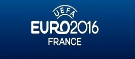 Portugal e o apuramento para o Euro 2016.