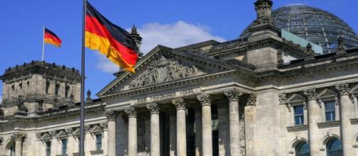Alemania busca buen comportamiento