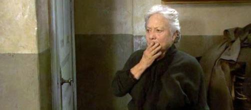Anticipazioni Il Segreto: Pepa è viva? Tula lo sa!