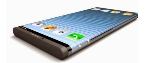 Apple iPhone 7: anticipazioni e novità