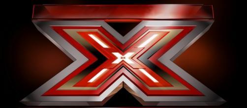 Biglietti per XFactor Italia 2015