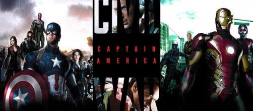 Civil War: Un punto de inflexión en la saga