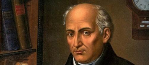 Miguel Hidalgo, impulsor de la independencia