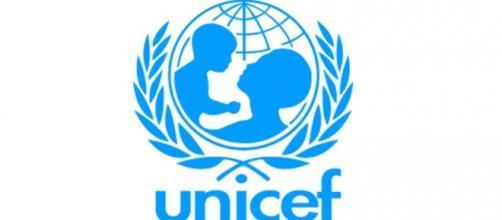 Fondo de las Naciones Unidas para la Infancia