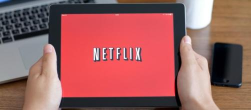 Netflix: lo streaming online dal 22 ottobre 2015