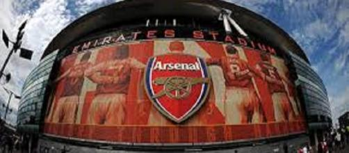 News e pronostici Premier League: Arsenal-United