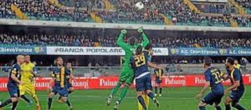 News e pronostici Serie A: il derby di Verona