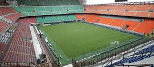 News e pronostici Serie A: Milan-Napoli