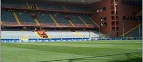News e pronostici Serie A: Samp-Inter