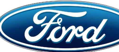 Nuova Ford Kuga 2016: restyling pronto
