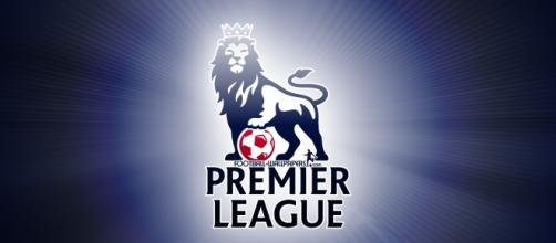 Premier League, i pronostici de 3-4 ottobre