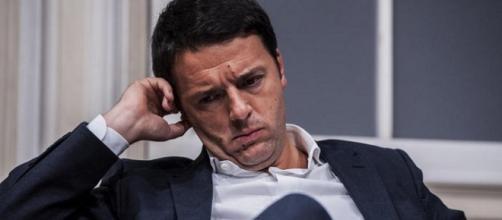 Riforma pensioni 2015, ultime news governo Renzi