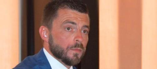 Riforma pensioni, Rizzetto contro Renzi e Damiano
