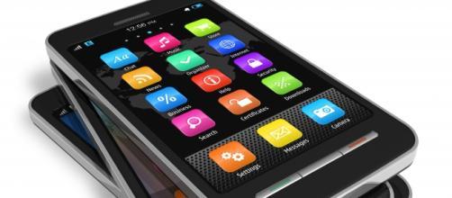 Uscita Samsung Galaxy S7 Italia