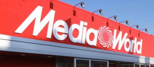Volantino Mediaworld inizio ottobre 2015
