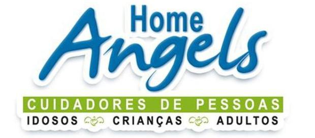 Home angels oferece 800 vagas de emprego empresa abre oportunidades de trabalho fandeluxe Images