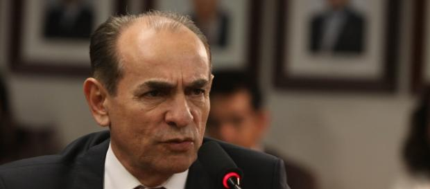 Ministro defende CPMF para salvar o País