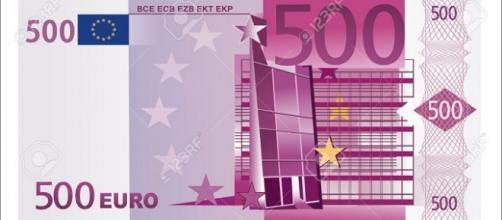 Bonus 500 euro per i docenti della scuola