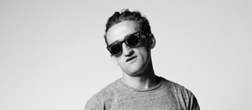 Casey Neistat. Filmmaker, Youtuber y empresario