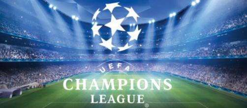 Champions League, i pronostici del 21/10