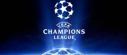 Diretta Arsenal - Bayern Monaco live