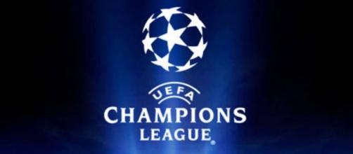 Diretta Dinamo Kiev - Chelsea live