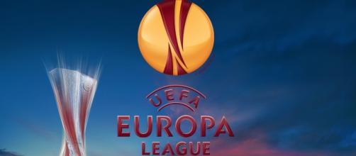 Dove vedere la Lazio in Europa League