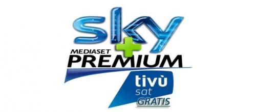 E' ancora sfida tra Mediaset Premium e Sky