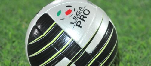 Le statistiche del girone C di Lega Pro.