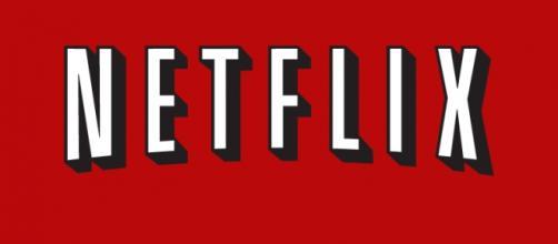 Netflix ora disponibile anche in italia