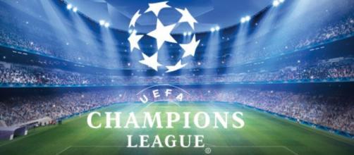Pronostici Champions del 21/10