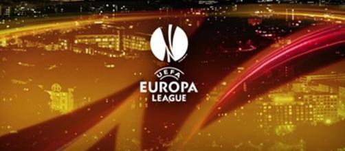 Pronostici-Europa-League-22-Ottobre-2015