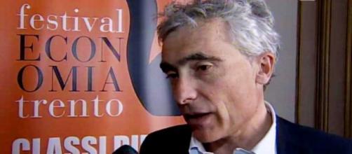 Riforma pensioni, Boeri boccia Renzi: flessibilità