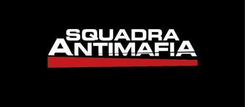 Squadra Antimafia 7 anticipazioni 21/10 e news