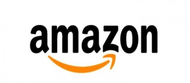 amazon fa causa ai suoi utenti