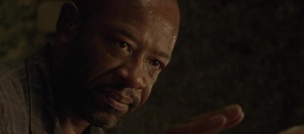 Anticipazioni The Walking Dead 6, terza puntata