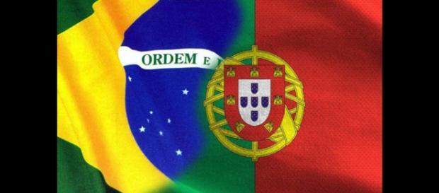 Cidadão brasileiro e português