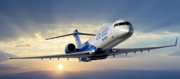 I migliori voli low cost in Europa