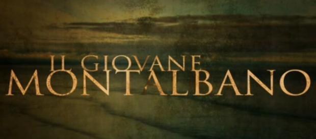 Il Giovane Montalbano - Si conclude la 2° stagione