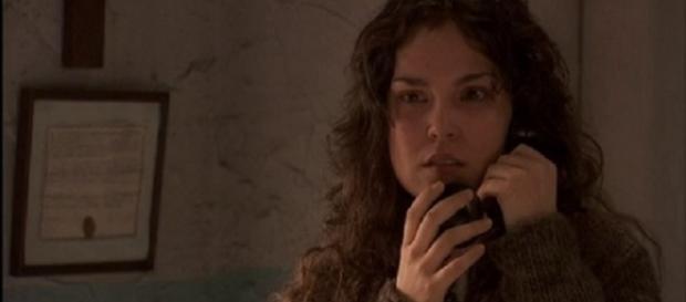 Il segreto: Jacinta torna a Puente Viejo