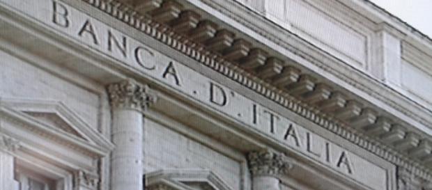 La Banca d'Italia e le indagini sul suo Presidente