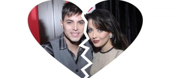 Lissah Martins diz que o marido é machista