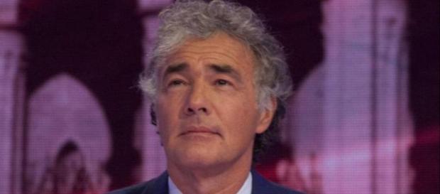 Massimo Giletti Sindaco di Torino?