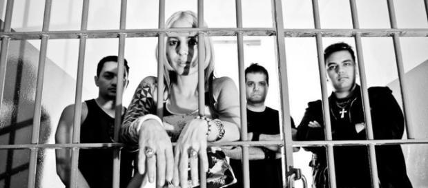 O Dilema Do Prisioneiro dos Bella Utopia