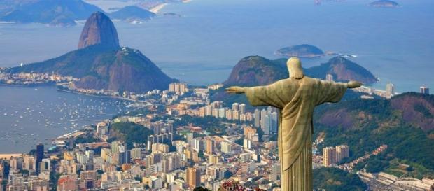 Trabalhe no Rio de Janeiro, a Cidade Maravilhosa